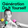 generationdiy.png