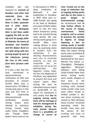 bulletin-eng-28-nov-2016-1-page-004