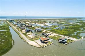 Property for sale at 8000 County Road 257, Freeport,  Texas 77541