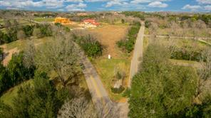 Property for sale at 1411 Horseshoe Drive, Sugar Land,  Texas 77478