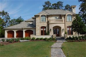 Property for sale at 35 Lamerie Way, The Woodlands,  Texas 77382
