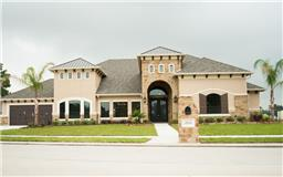 Property for sale at 2451 Palmer Drive, Pearland,  Texas 77581