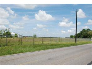 Property for sale at 0 County Road 127, Pearland,  Texas 77581