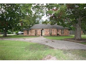 Property for sale at 401 S Market Street, Brazoria,  Texas 77422