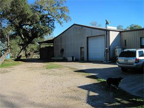 Property for sale at 19939 County Road 319, Brazoria,  Texas 77422