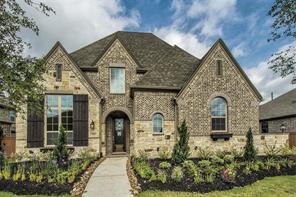 Property for sale at 11314 Aberdour, Richmond,  Texas 77407