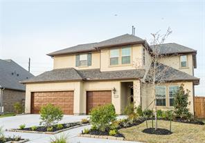Property for sale at 2639 Lazy Vine, Missouri City,  Texas 77459