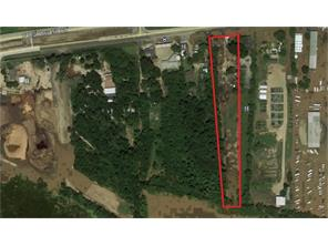 Property for sale at 2011 E Highway 90A, Richmond,  Texas 77406