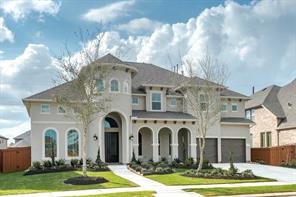Property for sale at 11322 Aberdour, Richmond,  Texas 77407