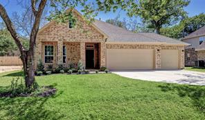 Property for sale at 505 Moore Street, Richwood,  Texas 77531