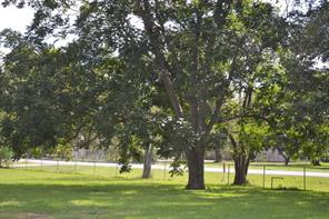 Property for sale at 6113 Brookside Road, Pearland,  Texas 77581