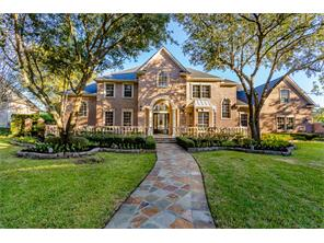 Property for sale at 7 Farrell Ridge Drive, Sugar Land,  Texas 77479