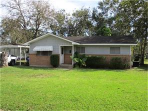 Property for sale at 1006 Alice, Sweeny,  Texas 77480