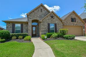 Property for sale at 7810 Blue Lake Drive, Rosenberg,  Texas 77469