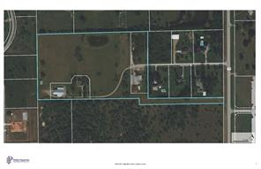 Property for sale at 6537 Fm 723 Road, Richmond,  Texas 77406