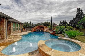 Property for sale at 16807 Spiced Cider Lane, Cypress,  Texas 77433