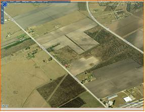 Property for sale at 518 Anton Stade Road, Rosenberg,  Texas 77471