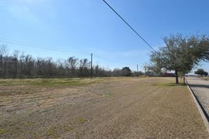 Property for sale at 0000 Hwy 35, Pearland,  Texas 77581