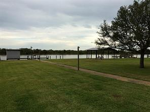 Property for sale at 293 Creekside, Bay City,  Texas 77414