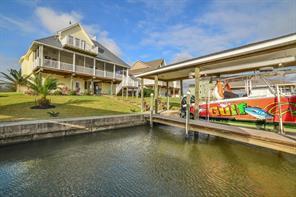 Property for sale at 235 Tuna Run Road, Freeport,  Texas 77541