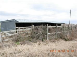 Property for sale at 0 Stone Road Road, Bay City,  Texas 77414