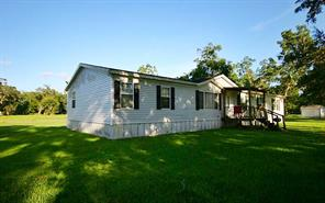 Property for sale at 3991 County Road 348, Brazoria,  Texas 77422