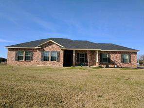 Property for sale at 1056 Longhorn Trail, Angleton,  Texas 77515