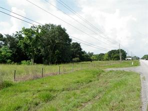 Property for sale at 0 W Hwy 35 Highway, West Columbia,  Texas 77486
