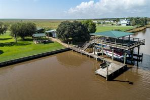 Property for sale at 5352 County Road 469, Brazoria,  Texas 77422