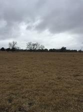 Property for sale at 0 Fm 524, Sweeny,  Texas 77480