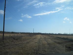 Property for sale at 0 County Road 416, Brazoria,  Texas 77422
