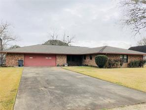 Property for sale at 3317 Avenue J, Bay City,  Texas 77414