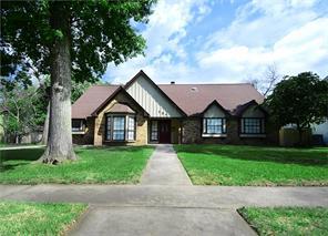 Property for sale at 127 Aster Lane, Lake Jackson,  Texas 77566