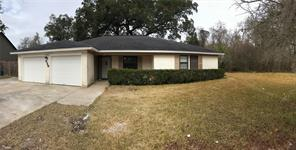 Property for sale at 326 N Yaupon Street, Richwood,  Texas 77531