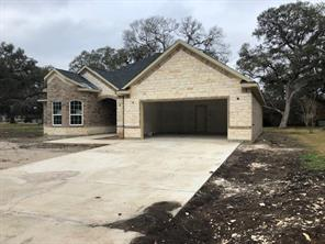 Property for sale at 2252 Riveroaks Drive, West Columbia,  Texas 77486