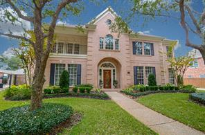 Property for sale at 31 Lake Mist Drive, Sugar Land,  Texas 77479