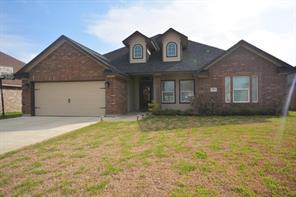 Property for sale at 413 Lexington Avenue, Clute,  Texas 77531