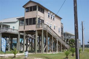 Property for sale at 12884 Coronado Drive, Freeport,  Texas 77541