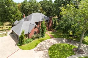 Property for sale at 64 Timbercreek Court, Lake Jackson,  Texas 77566