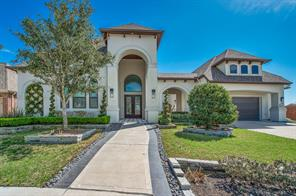 Property for sale at 10715 Claythorne Court, Richmond,  Texas 77407