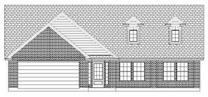Property for sale at 308 Yorktown Avenue, Clute,  Texas 77531
