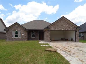 Property for sale at 310 Yorktown Avenue, Clute,  Texas 77531
