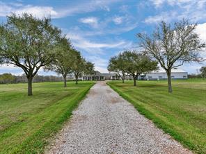 Property for sale at 646 Huntington Road, Rosenberg,  Texas 77471