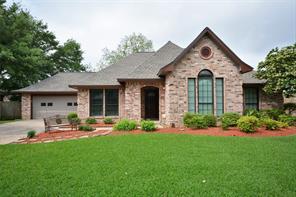 Property for sale at 107 Juniper Street, Lake Jackson,  Texas 77566