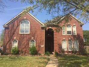 Property for sale at 51 Parsley Court, Lake Jackson,  Texas 77566