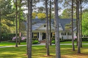 Property for sale at 32802 Crestlake Boulevard, Magnolia,  Texas 77354