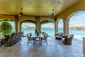 Property for sale at 34 Sunset Park Lane, Sugar Land,  Texas 77479