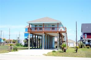 Property for sale at 13120 Buccaneer, Freeport,  Texas 77541