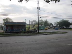 Property for sale at 1804 Avenue O, Rosenberg,  Texas 77471