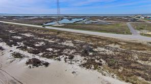 Property for sale at 0000 Bluewater Hwy, Freeport,  Texas 77541